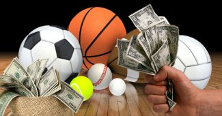 make-money-from-beting-online